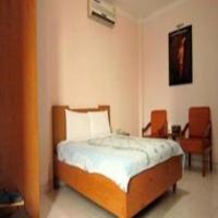 Khách sạn Thiên Hoa