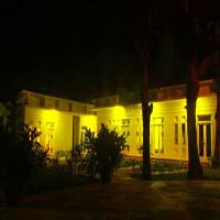 Khách sạn Thiên Tân Star