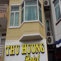 Khách sạn Thu Hương