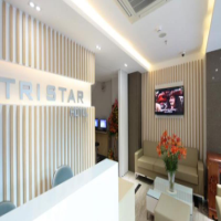 Khách sạn Tristar