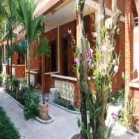 Trường Linh Phú Quốc Resort