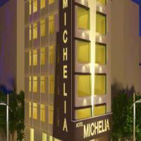 Khách sạn TTC