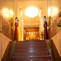 Khách sạn Từ Sơn 2