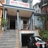 Khách sạn Tuấn Anh