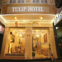Khách sạn Tulip