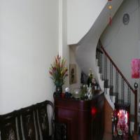 Khách sạn Tường Hưng