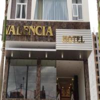 Khách sạn Valencia