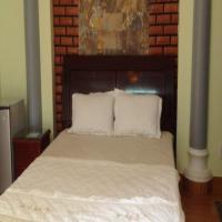 Khách sạn vân Nhi