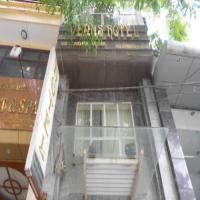 Khách sạn Venus