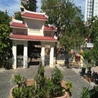 Villa Huế