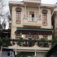 Villa Thang Loi