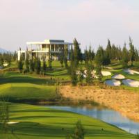 Villas Golf 24
