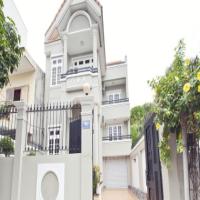 ViVa Villa Vung Tau 1
