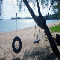 Vũng Bầu Resort