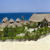 White Sand Resort