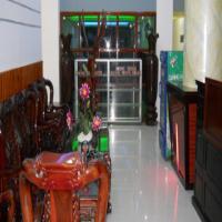 Khách sạn Winter