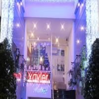 Khách sạn Xavier