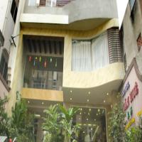 Khách sạn Xuân Huê