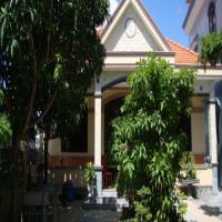 Yến Guesthouse
