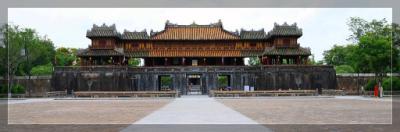 Ngọ Môn