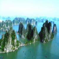 Khách sạn tại Hạ Long (130)