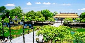 Thành phố Huế (145)