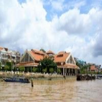 Khách sạn tại Cần Thơ (69)