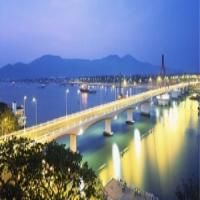 Khách sạn tại Đà Nẵng (295)