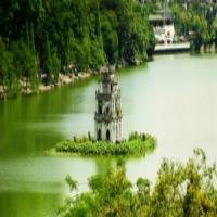 Khách sạn tại Hà Nội (582)