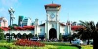 Khách sạn tại Tp Hồ Chí Minh (677)